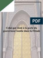54886238-Celui-Qui-Vient-a-La-Porte-Du-Gouverneur-Tombe-Dans-La-Fitna