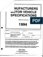 95 suzuki sidekick wiring diagram motor vehicle manufacturers
