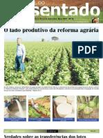 Jornal_Assentado_MAIO.pdf