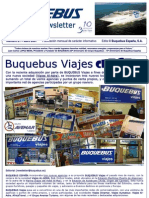 4_3 Buquebus Monthly Newsletter Abr 2007