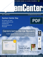 Revista_CanalSystemCenter_01