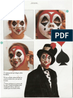 maquillaje_para_ni_os_2