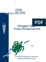FSMed_ProjectManagementPlan(ComplexProject)_101