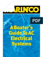 AC Boater'sGuide