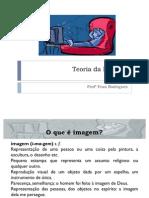 Slides 1 - Teoria Da Imagem