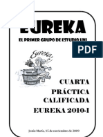 CUARTA_ PRACTICA