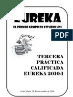TERCERA_PRACTICA