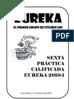 SEXTA_PRACTICA