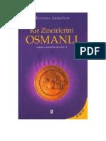 31143316-Kır-Zincirlerini-Osmanlı-Mustafa-Armağan