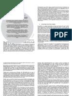 Oficiocidad Para PDF