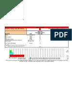 ATP Risk Estimator - Calculadora de Rtiesgo Cardiovascular