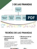 Campo de Las Finanzas Final