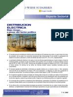 20020807 Sec Es Distribucion[1]