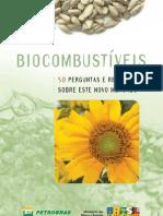 Cartilha_Biocombustiveis