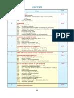 UG_PG Prospectus Eng 2011-12