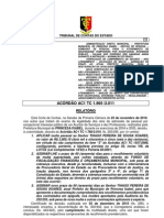 02171_04_Citacao_Postal_mquerino_AC1-TC.pdf