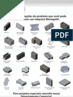 blocos_e_pavimentos