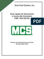 (Guía_de_Facturación_CMS_1500_2007__Rev_5-7-07_)