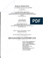 US BANK v. - IBANEZ  - . Appellant Wells Fargo Reply Brief3