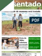 Jornal Assentado FEVEREIRO ALterado