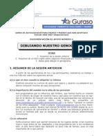 Asaldenia4Genogramas