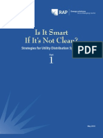 RAP Schwartz SmartGrid IsItSmart PartOne 2010 05