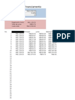 cap5-CalculoDeFinanciamento