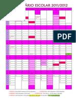 2-Calendario escolar 2011_12