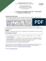 Link Da Rede 535 PASUSP