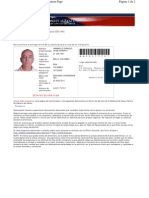 Https Ceac.state.gov GENNIV General ESign Complete Done
