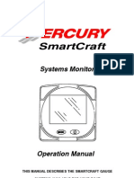 Smart Craft Manual