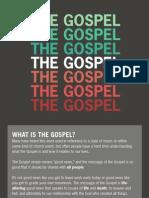 gospel.8.17.11