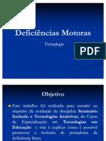 TPT DF02 ITA Apresentacao Tetraplegia