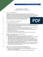 2004 PDF Toxoplasmosis