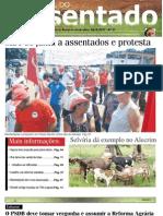 Jornal Assentado ABRIL Alterado