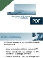 PresentacionCrm