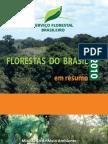 livro_de_bolso___sfb_mma_2010_web_95