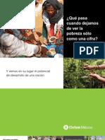 Modelo de RSE Inteligente_OxfamMx