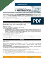 Guía sociocomunitaria-oficios-2011