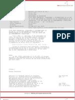 Estatuto Docente. Dfl 1_22 Ene 1997