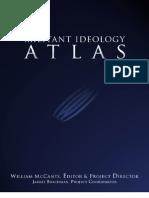 Atlas Executive Report