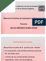 presentacion_Sivia