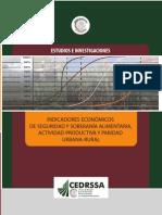 Indicadores_Economicos_rd