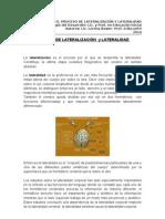 EL_PROCESO_DE_LATERALIZACIÓN97[1]