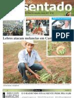 Jornal Assentado JUNHO Alterado