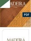 Manual Madeira 2009