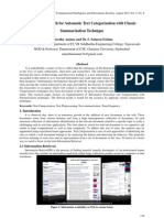 Paper-15_A Novel Approach for Automatic Text Categorization With Classic Summarization Technique
