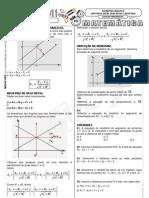 aula10_geometria_analitica