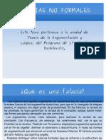 falaciasnoformales-100227135937-phpapp01