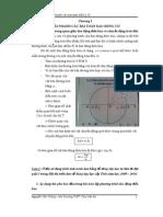 Giải nhanh các bài toán vật lý 12